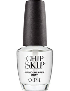 OPI Chip Skip Manicure Prep Coat 15ml
