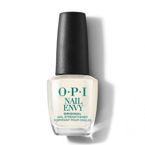 OPI Nail Envy 15ml