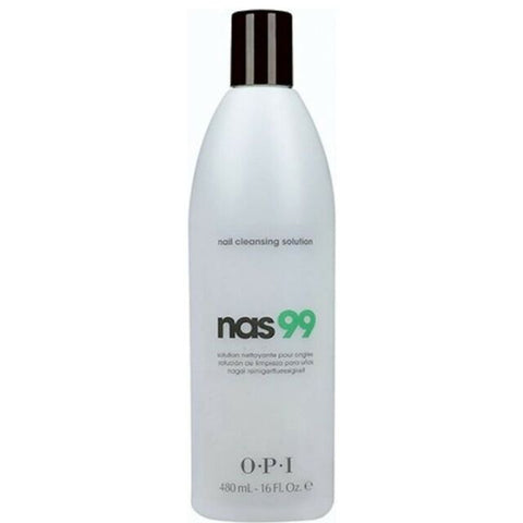 OPI Nas 99 Nail Cleansing Solution 450ml