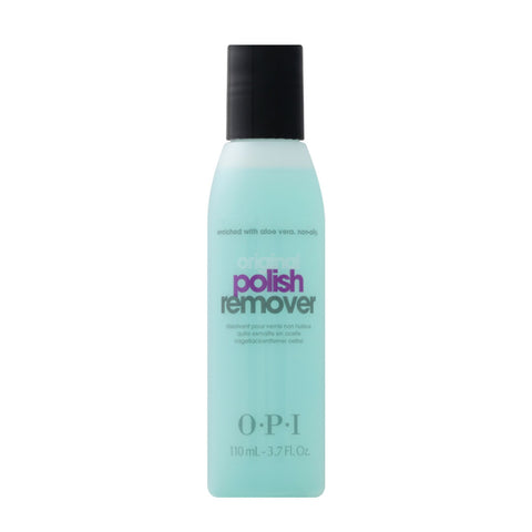 OPI Original Polish Remover 110ml