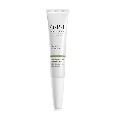 OPI Pro Spa Nail & Cuticle Oil To Go 7.3ml