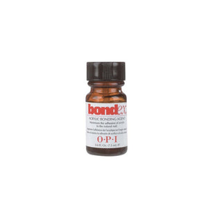 OPI Bondex Acrylic Bonding Agent 7.5ml