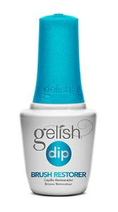 Gelish Dip - Brush Restorer 15ml