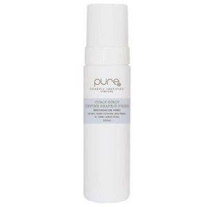 Pure Curly Girly Moisterising Curl Primer 200ml