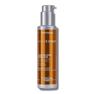 Loreal Serie Expert Blondifier Warm Blonde Perfector 150ml