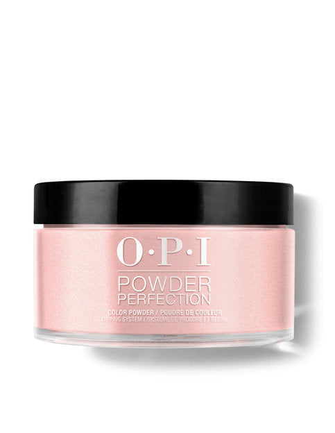 OPI Powder Perfection Dip - Passion - 120g