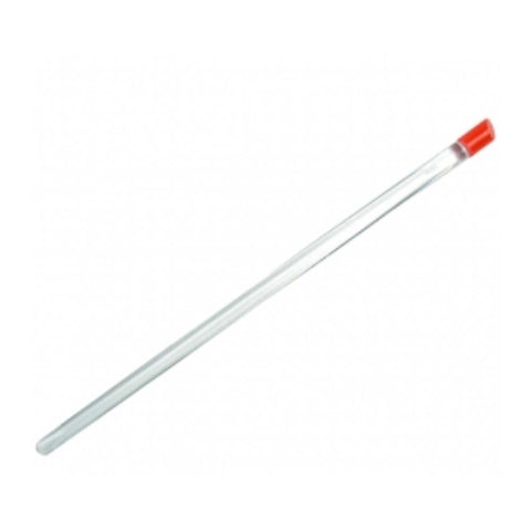 Perma Nail Plastic Cuticle Pusher