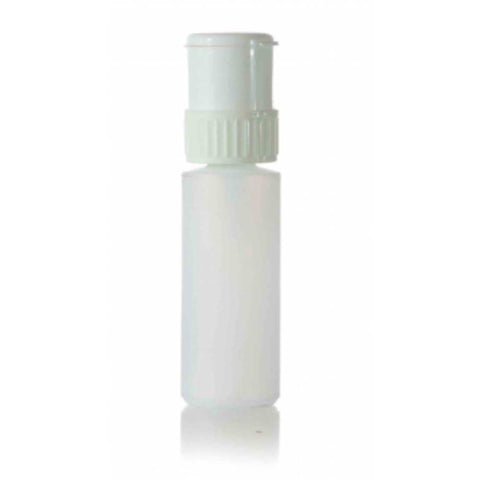 Perma Nail All Plastic Dispenser 200 ml