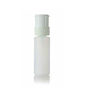 Perma Nail All Plastic Dispenser 100 ml
