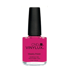 CND VINYLUX™ Long Wear Polish - Pink Leggings 15ml