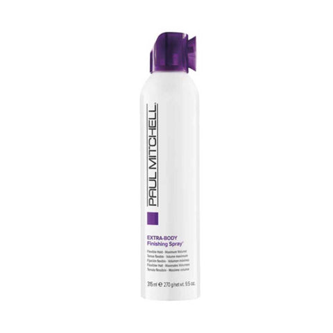Paul Mitchell Extra-Body Finishing Spray 315ml