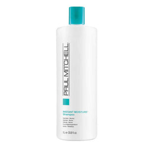 Paul Mitchell Instant Moisture Daily Conditioner 1 Litre