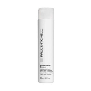 Paul Mitchell InvisibleWear Shampoo 300ml