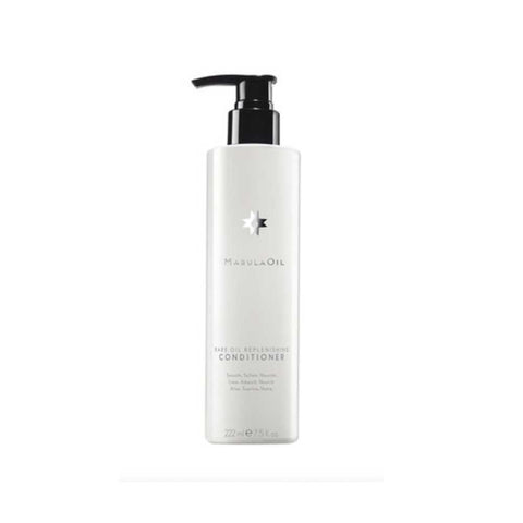 Paul Mitchell Marula Rare Oil Replenishing Conditioner 222ml