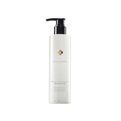 Paul Mitchell Marula Rare Oil Replenishing Shampoo 222ml