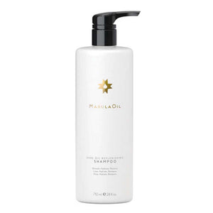 Paul Mitchell Marula Rare Oil Replenishing Shampoo 710ml