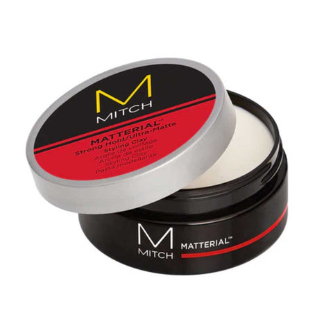 Paul Mitchell Mitch Matterial Styling Clay 85ml