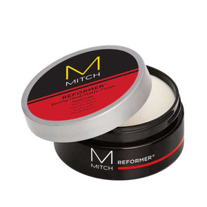 Paul Mitchell Mitch Reformer Putty 85ml