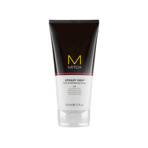Paul Mitchell Mitch Steady Grip Gel 150ml