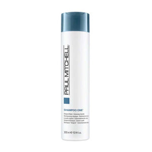 Paul Mitchell Originals Shampoo One 300ml