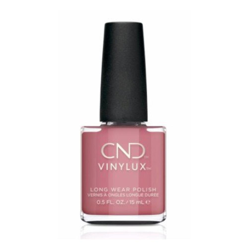 CND VINYLUX™ Long Wear Polish - Poetry 15ml