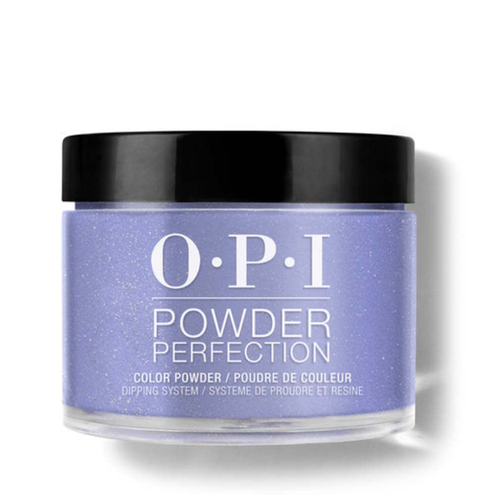 OPI Powder Perfection Dip - Show Us Your Tips! - 43g
