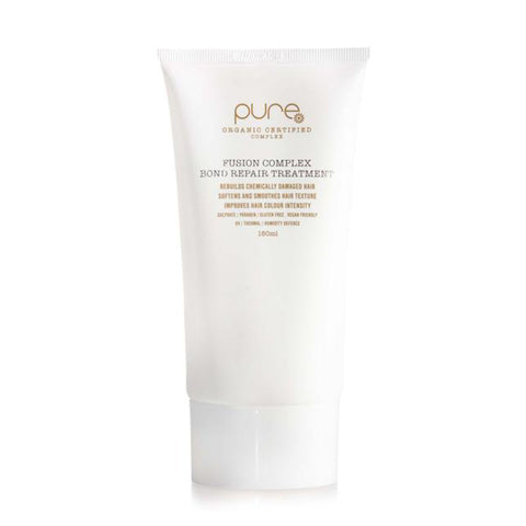 Pure Fusion Complex Bond Repair Treatment 150ml