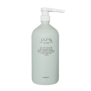 Pure Up Lift Volume Shampoo 1 Litre