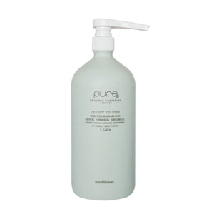 Pure Up Lift Volume Conditioner 1 Litre