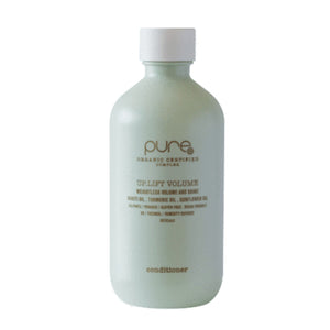 Pure Up Lift Volume Conditioner 300ml
