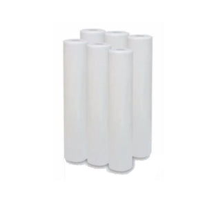 Pure Beauty Santorini Bed Roll - 100m x 6 rolls