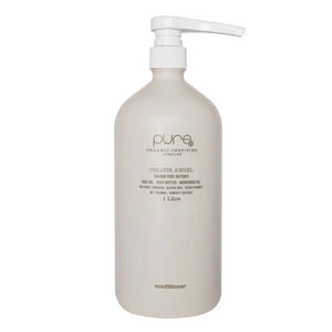 Pure Forever Blonde Conditioner 1 Litre