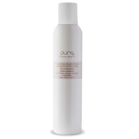 Pure Plumping Clay Spray 200ml