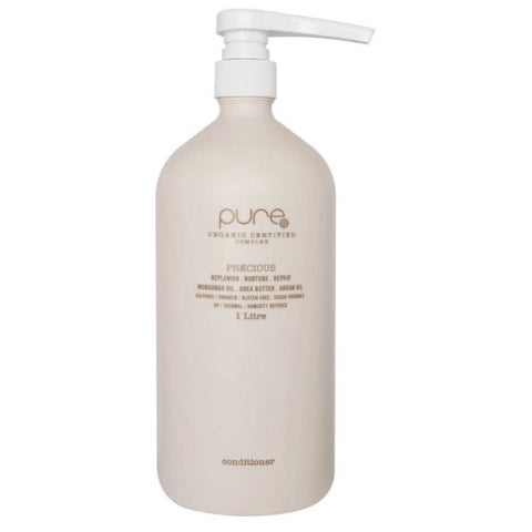 Pure Precious Conditioner 1 Litre
