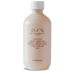 Pure Precious Conditioner 300ml