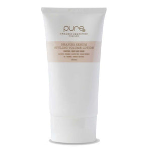 Pure Shaping Serum 200ml