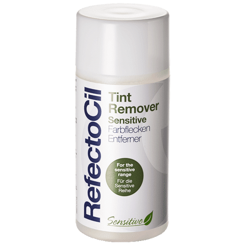 RefectoCil Sensitive -Tint Remover 150ml.