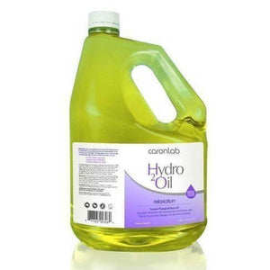 Caronlab Hydra 2 Oil Relaxation 4 Litres