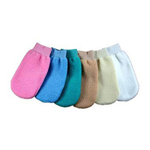 Riffi Face Cloth - Assorted Colours