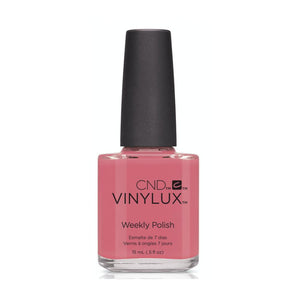 CND VINYLUX Long Wear Polish Rose Bud #266 15ml