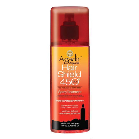 Agadir Hair Shield 450 200ml