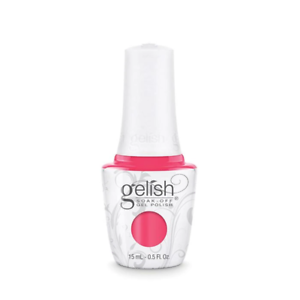 Gelish Soak Off Gel Polish - Shake It Till You Samba