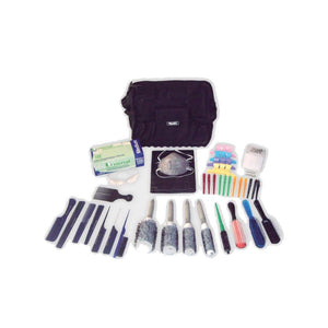 Apprentice Hairdressing Kit