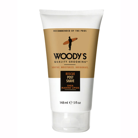 Woody's Post Shave 148ml