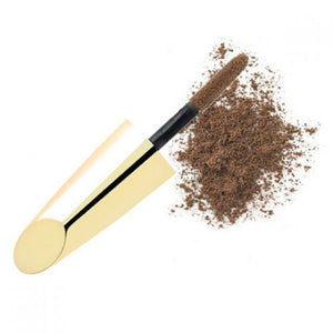 Silk Oil of Morocco Fibre Brow Enhancer - Light