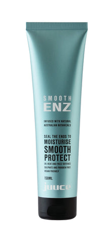 Juuce Smooth Enz 150ml