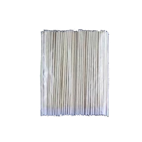 Soyee Sharp Tips - 100pcs