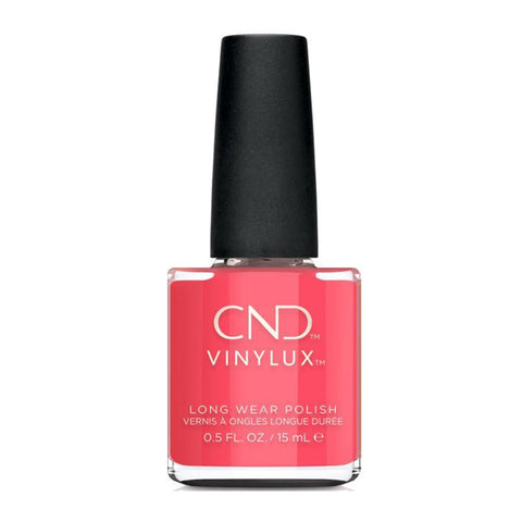 CND Vinylux Beach Escape Long Wear Polish 15ml