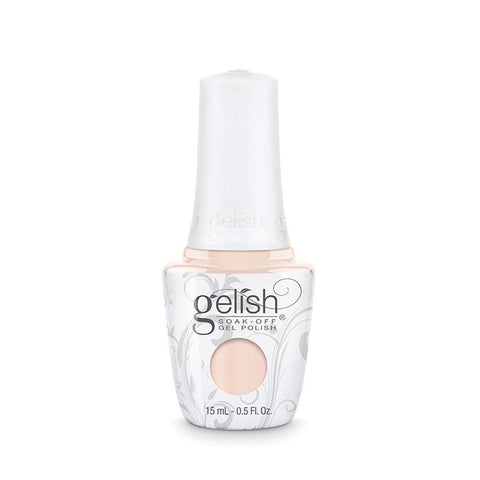 Gelish Soak Off Gel Polish - Tan My Hide