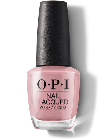 OPI Classic Collection Nail Polish - Tickle My France-y
